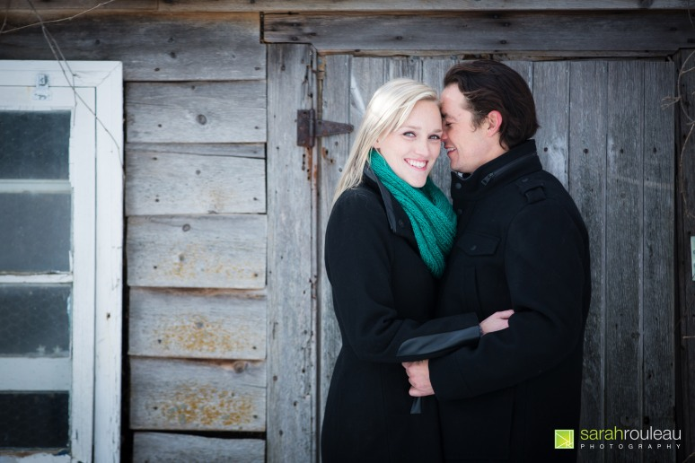 kingston-wedding-photographer-kingston-engagement-photographer-sarah-rouleau-photography-cory-lyn-and-jesse-2
