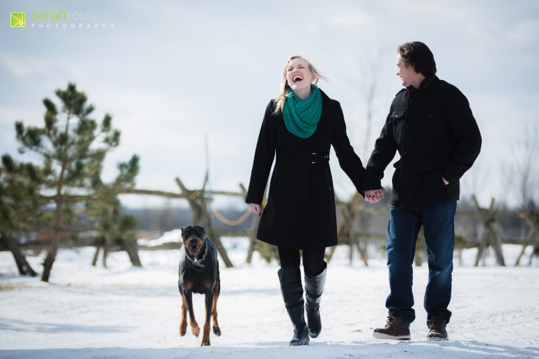 kingston-wedding-photographer-kingston-engagement-photographer-sarah-rouleau-photography-cory-lyn-and-jesse-5