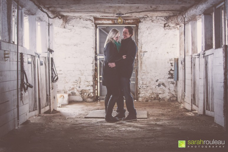 kingston-wedding-photographer-kingston-engagement-photographer-sarah-rouleau-photography-cory-lyn-and-jesse-7