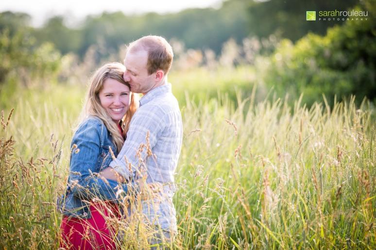 kingston engagement photographer - kingston wedding photographer - sarah rouleau photography - danielle and jason-10