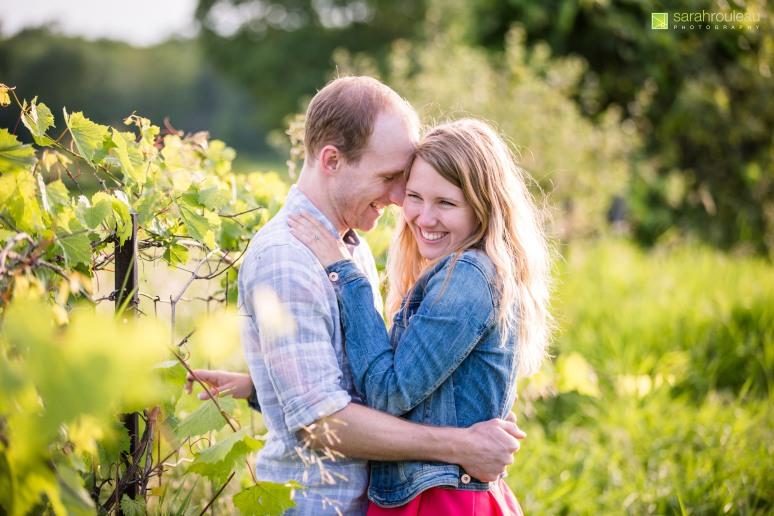kingston engagement photographer - kingston wedding photographer - sarah rouleau photography - danielle and jason-20