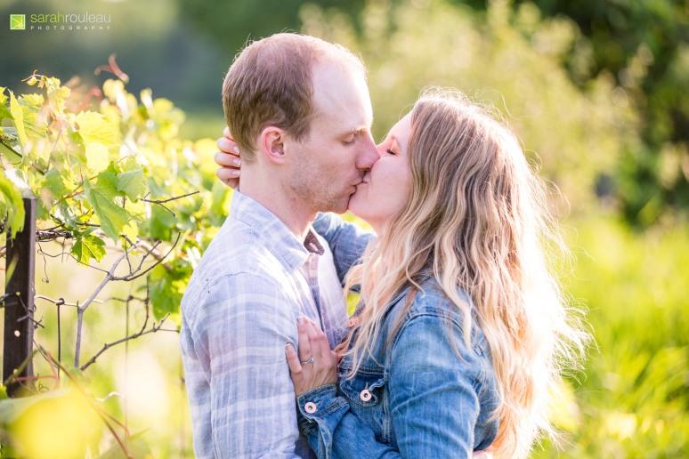 kingston engagement photographer - kingston wedding photographer - sarah rouleau photography - danielle and jason-21
