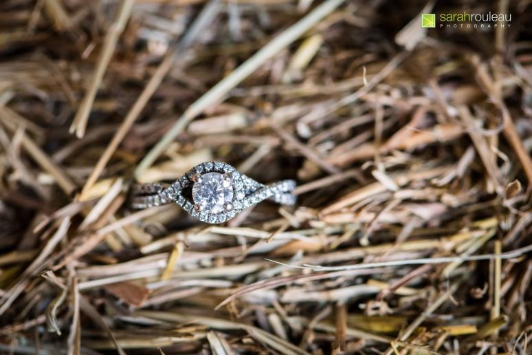 kingston engagement photographer - kingston wedding photographer - sarah rouleau photography - danielle and jason-30