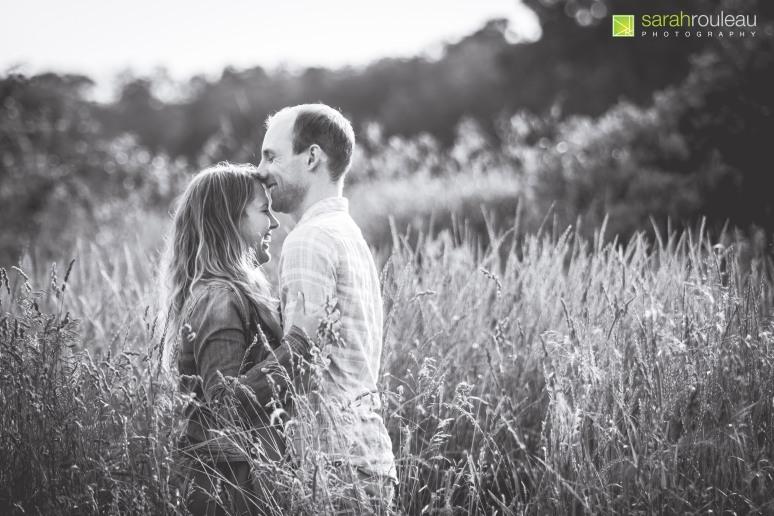 kingston engagement photographer - kingston wedding photographer - sarah rouleau photography - danielle and jason-9