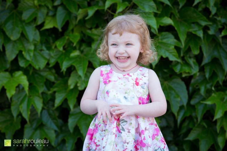 kingston family photographer - sarah rouleau photography - sarah and kim-10