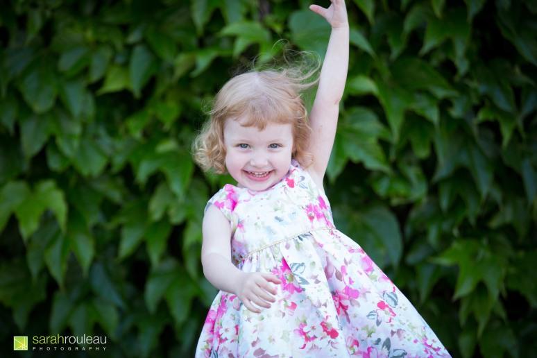 kingston family photographer - sarah rouleau photography - sarah and kim-11