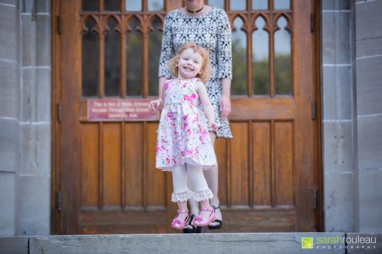 kingston family photographer - sarah rouleau photography - sarah and kim-14