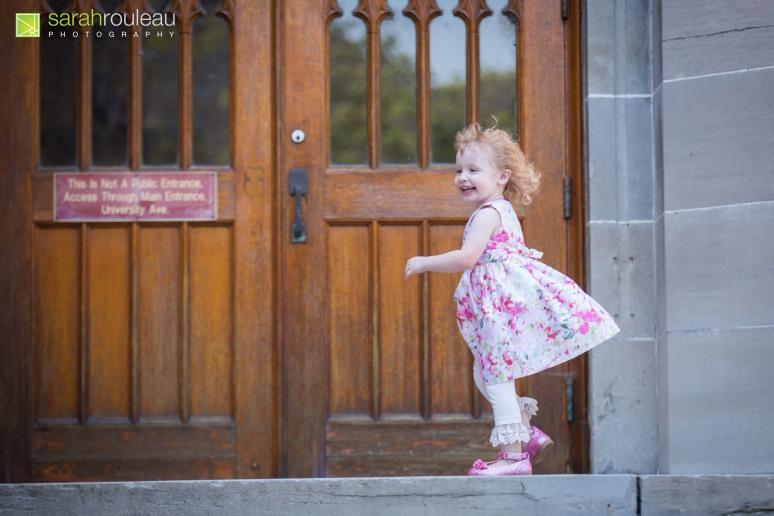 kingston family photographer - sarah rouleau photography - sarah and kim-16