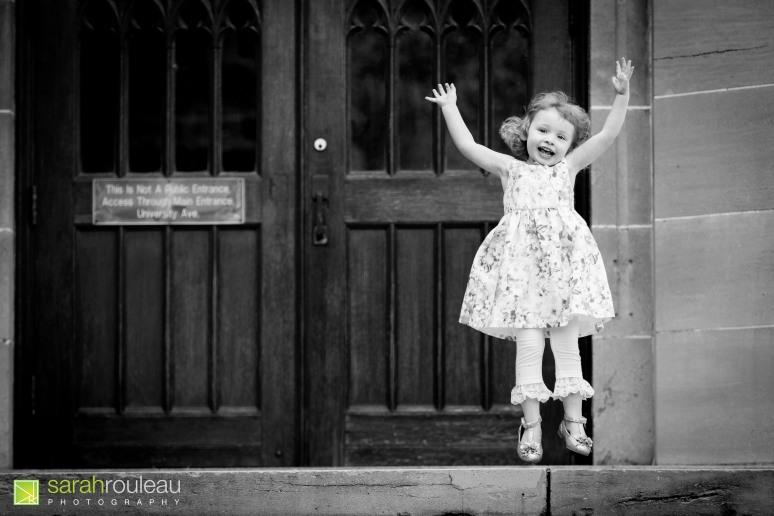 kingston family photographer - sarah rouleau photography - sarah and kim-17