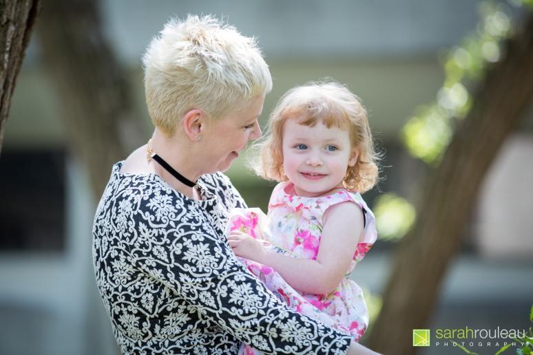 kingston family photographer - sarah rouleau photography - sarah and kim-2