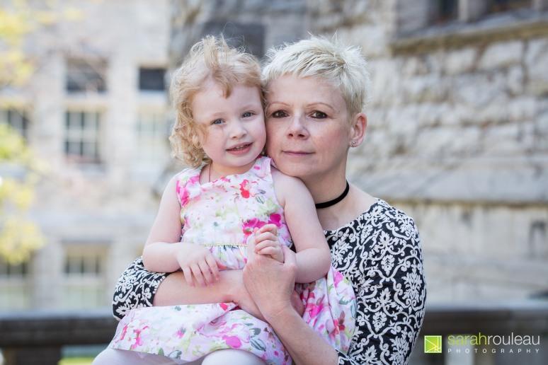 kingston family photographer - sarah rouleau photography - sarah and kim-20