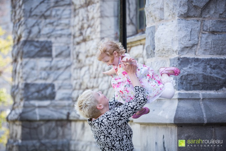 kingston family photographer - sarah rouleau photography - sarah and kim-21