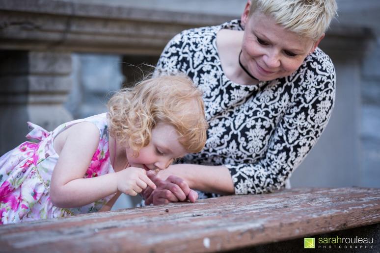 kingston family photographer - sarah rouleau photography - sarah and kim-23