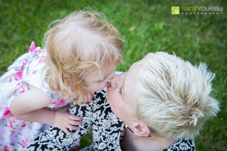 kingston family photographer - sarah rouleau photography - sarah and kim-25