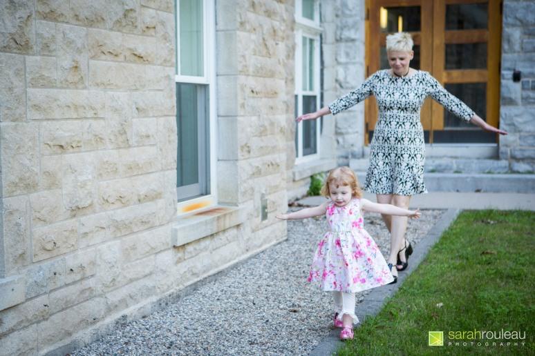 kingston family photographer - sarah rouleau photography - sarah and kim-26