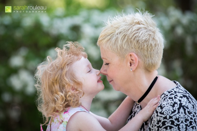 kingston family photographer - sarah rouleau photography - sarah and kim-28