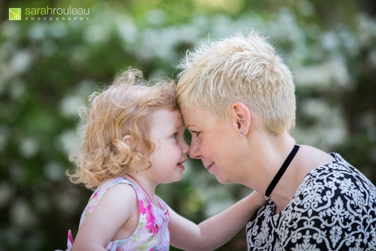kingston family photographer - sarah rouleau photography - sarah and kim-29
