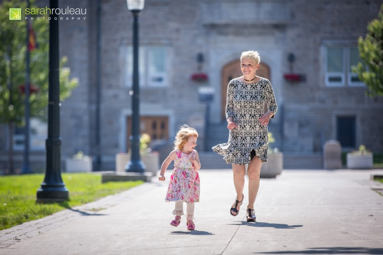 kingston family photographer - sarah rouleau photography - sarah and kim-31