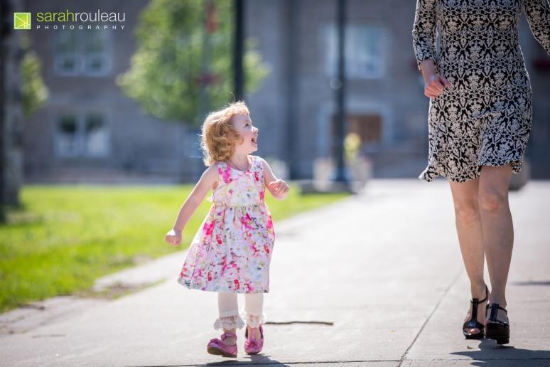 kingston family photographer - sarah rouleau photography - sarah and kim-33
