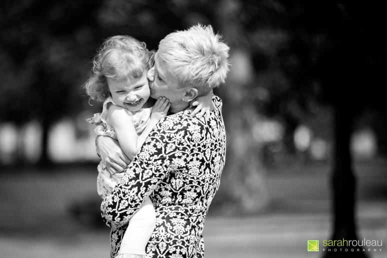 kingston family photographer - sarah rouleau photography - sarah and kim-34