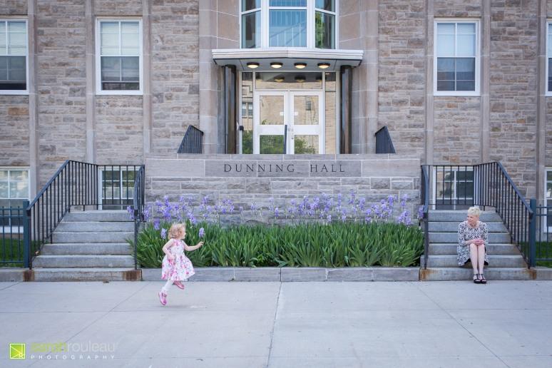 kingston family photographer - sarah rouleau photography - sarah and kim-35