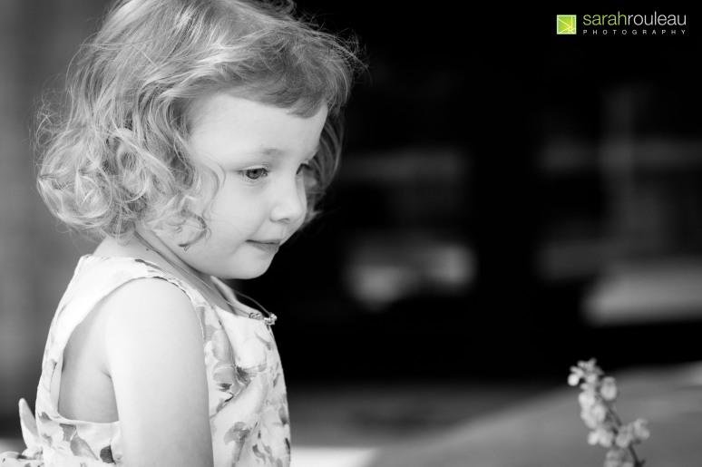 kingston family photographer - sarah rouleau photography - sarah and kim-36