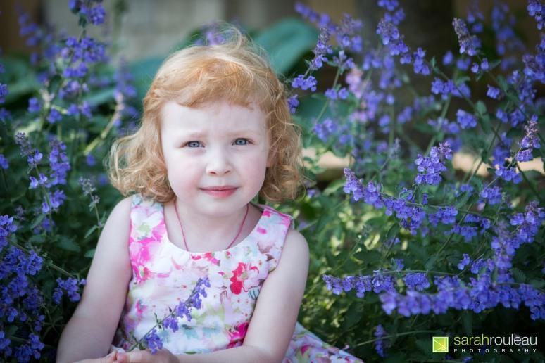 kingston family photographer - sarah rouleau photography - sarah and kim-37