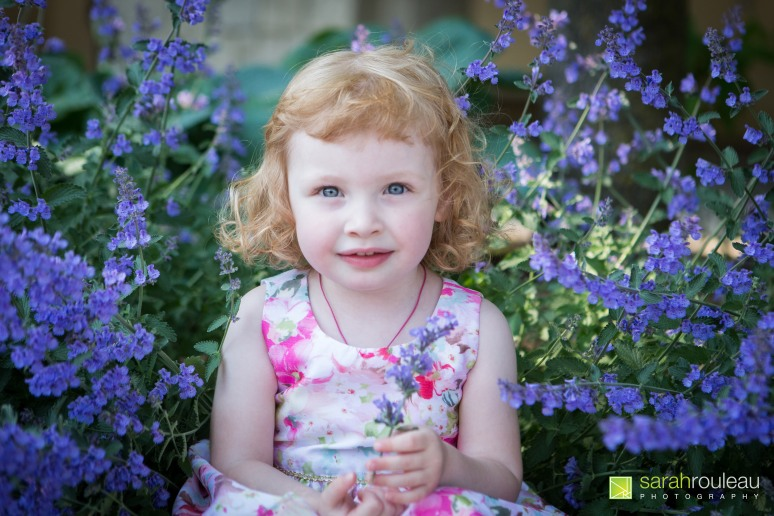 kingston family photographer - sarah rouleau photography - sarah and kim-38