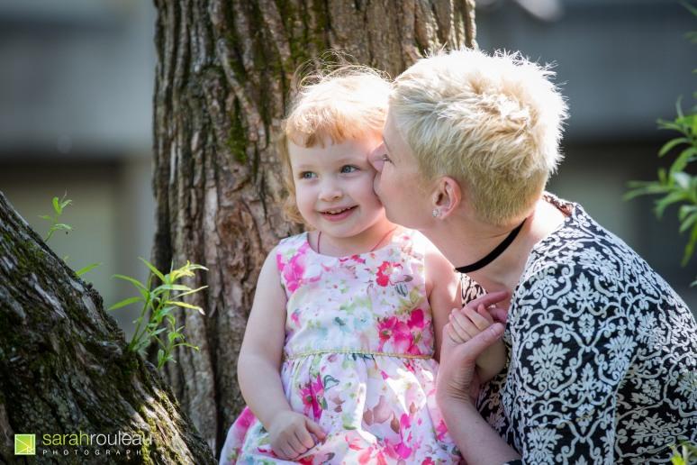 kingston family photographer - sarah rouleau photography - sarah and kim-5