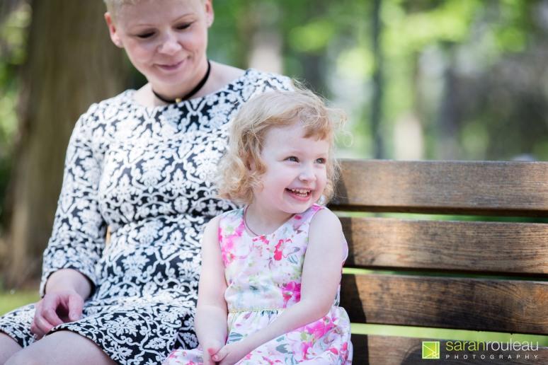 kingston family photographer - sarah rouleau photography - sarah and kim-6