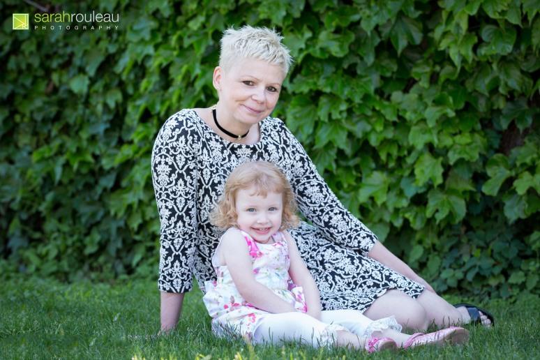 kingston family photographer - sarah rouleau photography - sarah and kim-7