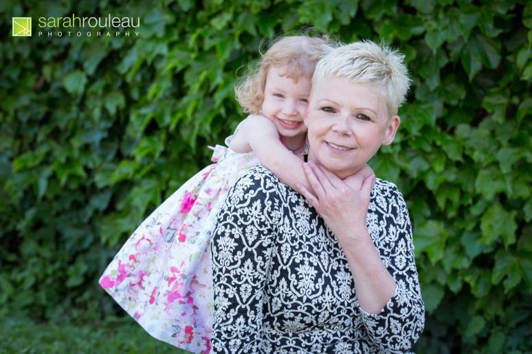 kingston family photographer - sarah rouleau photography - sarah and kim-8