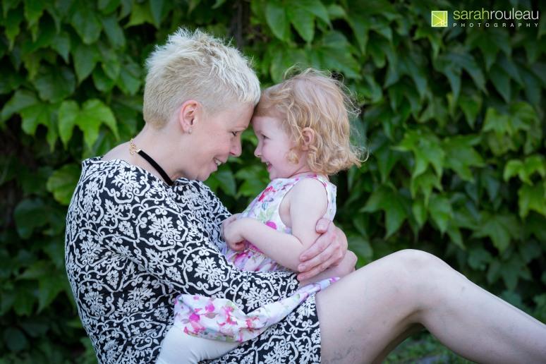 kingston family photographer - sarah rouleau photography - sarah and kim-9