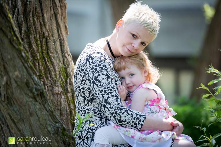 kingston family photographer - sarah rouleau photography - sarah and kim