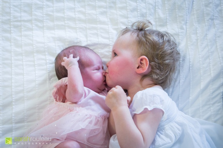 Kingston Newborn Photographer - sarah rouleau photography - baby brooke_-16