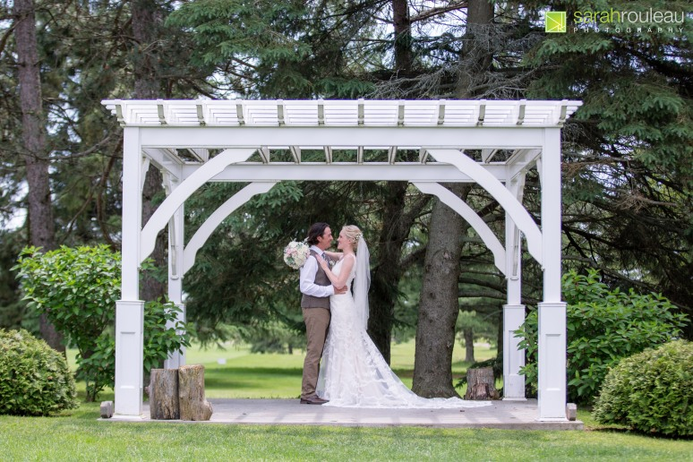 kingston wedding photographer - sarah rouleau photography - cory and jesse are married-11
