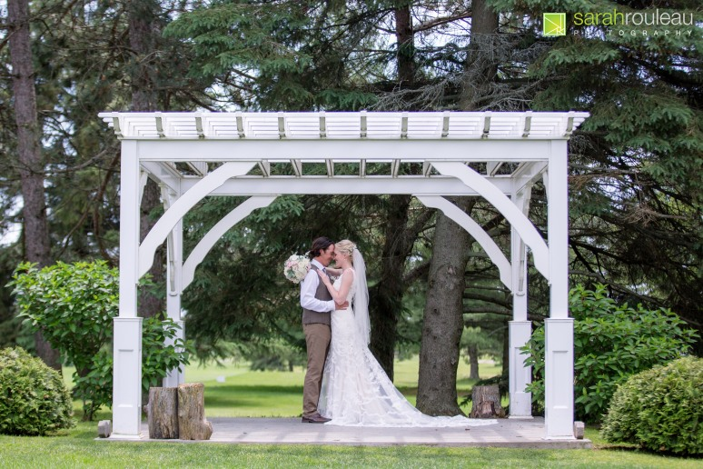 kingston wedding photographer - sarah rouleau photography - cory and jesse are married-12