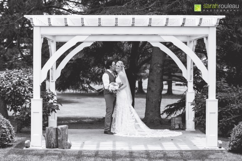 kingston wedding photographer - sarah rouleau photography - cory and jesse are married-13