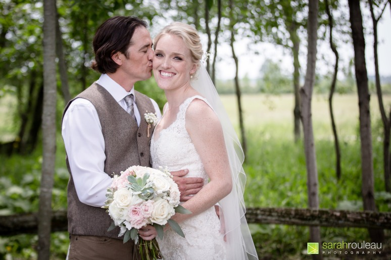 kingston wedding photographer - sarah rouleau photography - cory and jesse are married-14