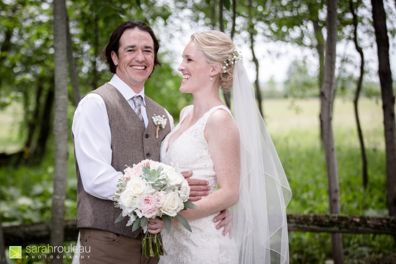 kingston wedding photographer - sarah rouleau photography - cory and jesse are married-15