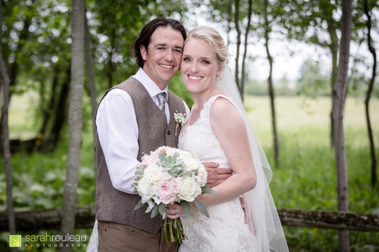 kingston wedding photographer - sarah rouleau photography - cory and jesse are married-16