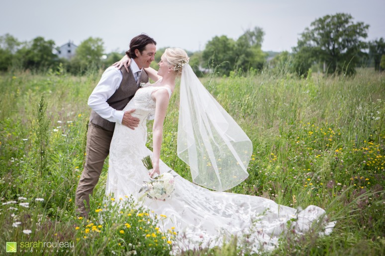kingston wedding photographer - sarah rouleau photography - cory and jesse are married-19