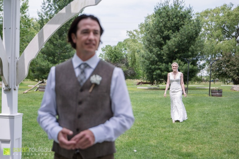 kingston wedding photographer - sarah rouleau photography - cory and jesse are married-2