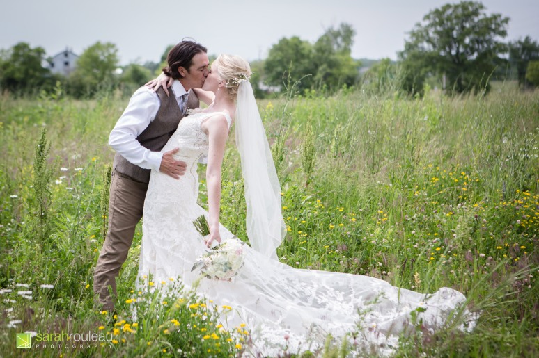 kingston wedding photographer - sarah rouleau photography - cory and jesse are married-20