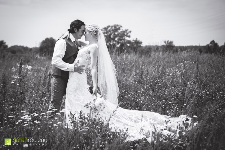 kingston wedding photographer - sarah rouleau photography - cory and jesse are married-21