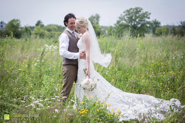kingston wedding photographer - sarah rouleau photography - cory and jesse are married-22