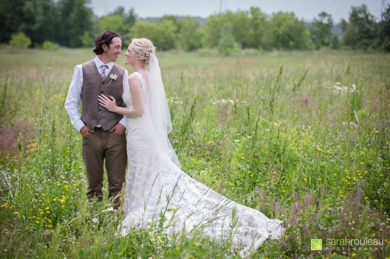 kingston wedding photographer - sarah rouleau photography - cory and jesse are married-23