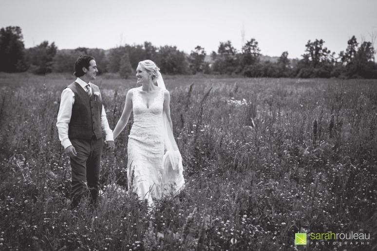 kingston wedding photographer - sarah rouleau photography - cory and jesse are married-24