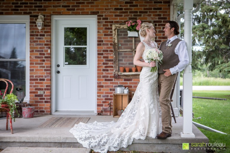 kingston wedding photographer - sarah rouleau photography - cory and jesse are married-25