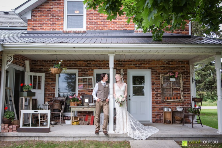 kingston wedding photographer - sarah rouleau photography - cory and jesse are married-26
